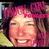 Tough Girl - Ann Trason - American ultra runner who has broken 20 world records & won Western States a record 14 times!
