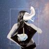 Kelis - Milkshake (Anish Sood Remix)
