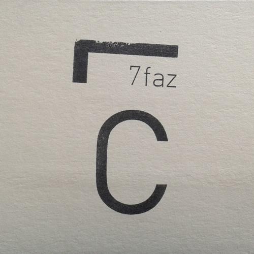 7faz - Faza C