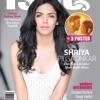 Shriya Pilgaonkar Teaser..!