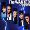 The Wanted - Lightning (Official Instrumental)