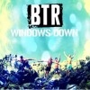 Big Time Rush - Windows Down (Official Instrumental)