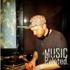 Music Related Podcast #04 - Elliott Owen