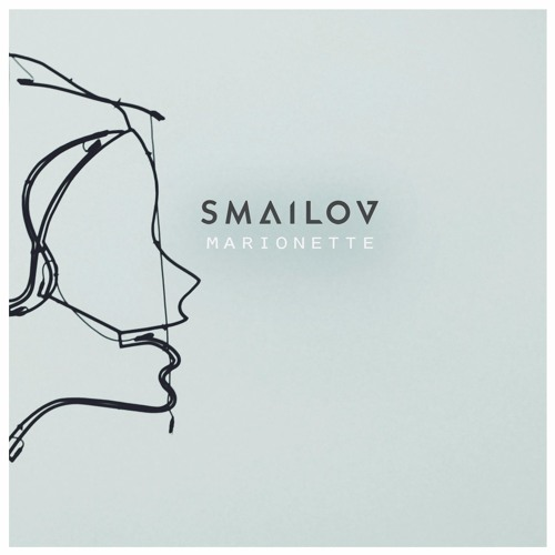 Smailov - Marionette