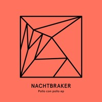 Nachtbraker - Intermezzlow
