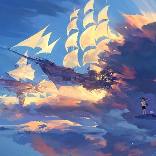 Land Of Faraway