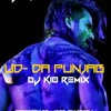Udd Da Punjab(Dj K10 Remix).mp3