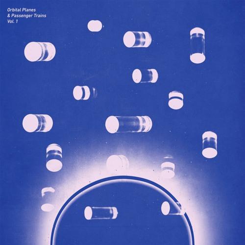 Ametsub - Blue Loop