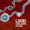 LOUD - Green Star Movement (Extended Mix)