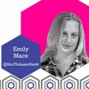 Emily Mace - International Targeting With Hreflang Tags Mixdown MP3 Download