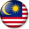03 Malaysia Kita-Choir