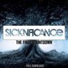 Sicknificance - The Final Countdown (Original Mix) (Barack Osama Release)