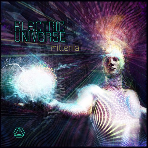 Electric Universe - Millenia (Sample)