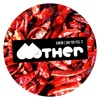 Simion - Can You Feel It [Mother Recordings]