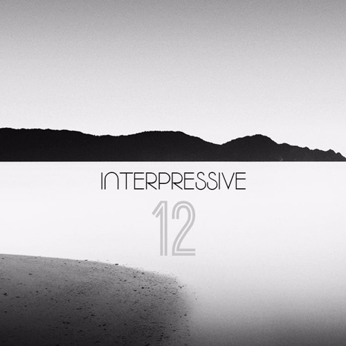 Interpressive - 12 ( Single 2016 )