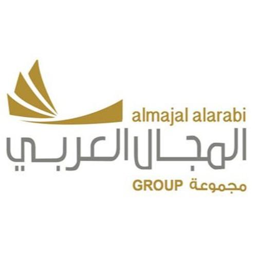 Almajal Alarabi