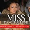 Chris Brown x Rihanna Dancehall R&B Type Beat 2016 ''Miss you'' (prod. by DJ SMALLS)