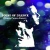 Simon and Garfunkel - Sound of Silence ( Shane Perera Remix)