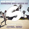 Bob Sinclar - Someone Who Needs Me (Ozybel Remix) [Free Download]