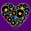 Frank Sinatra - I Love You, Baby