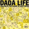 Yellow Is The Color Of Happiness (OUT NOW)
