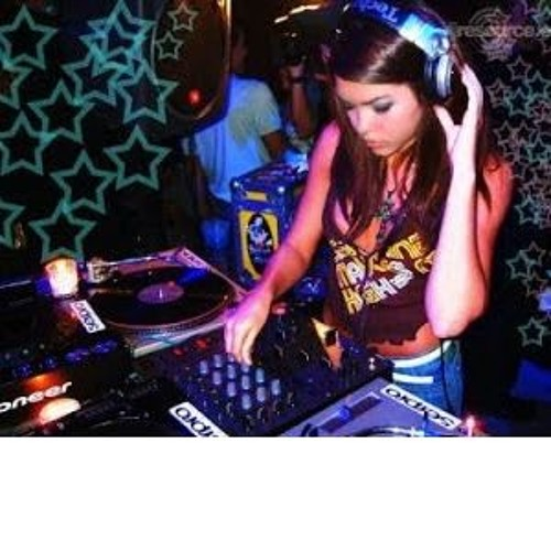 Download lagu house musik 2 dj dayunk perak discotik for House musik dj