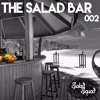The Salad Bar 002