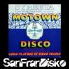 Can't Shake Your Love - Syreeta- SanFranDisko Re - Edit - #FreeDownload