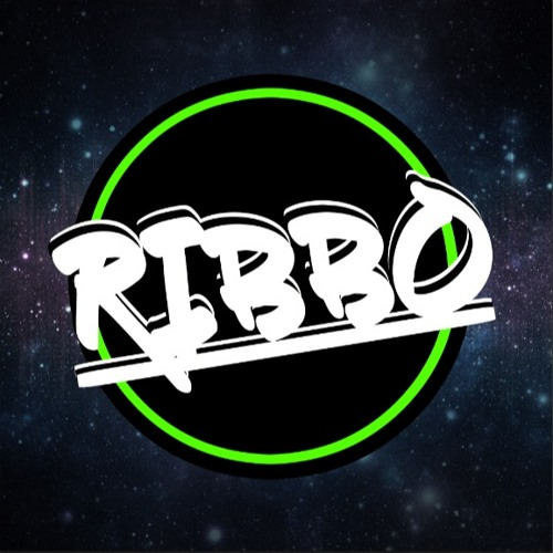 Will Sparks vs Will Moore - Super Jam All Night (Ribbo Mashup)Free Download!