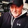 Dub Raga Radio Edit by Dj Refresh