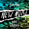 Download INDO - Waiting