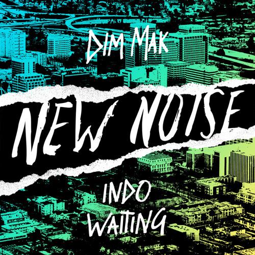 Thumbnail Indo Waiting