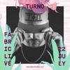 Turno - FABRICLIVE x Originators Mix