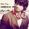 Bhula Diya Abilicious Mix Dj Abi