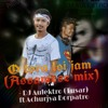 O Tora Loi Jam (Assamese MIx)- DJ Aulektro (Tusar) ft Achurjya Borpatro