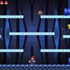 Super Mario Underground Mix