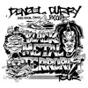 Denzel Curry - Today ft. Boogie & Allan Kingdom [Prod. FNZ)