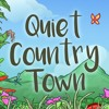 Quiet Country Town