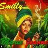 Smilly - Marie Jeanne(Full) FREEDOWNLOAD !