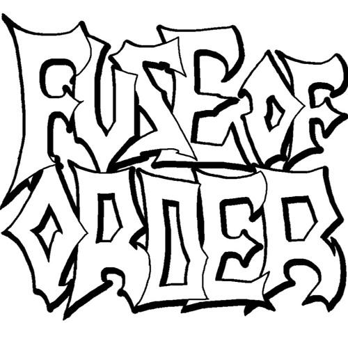 Artist Profile - Fuse Of Order