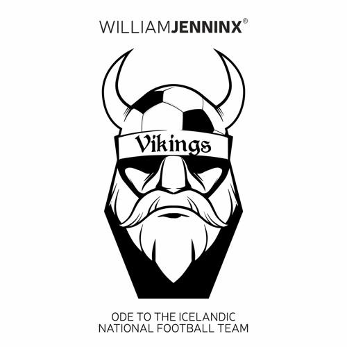 William Jenninx - Vikings Original Mix