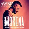Feid - Morena (Giancarlo Moombah Remix)