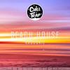 KabookiZ - Beach House [Chill Trap Release]