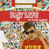 Vybz Kartel - Fast Life (DJ Sky Basshall Remix) FREE DL NOW AVAILABLE