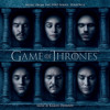 Game Of Thrones - Light Of The Seven (V-Sag Remix) - Free Download