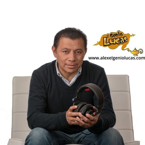 7 19 16 Don Pito Loco By Alexelgeniolucas Alex El Genio Lucas