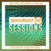 Todd Terry, Leon Cormack & Simmelink - Cold Shoulder (Tough Love Remix)