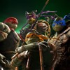 TMNT Out of the Shadows (2016) Amy and Pat's movie review