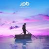 JPB - Choose ft. Deverano