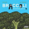 D R A M X Lil Yachty X Noize Ninjaz Broccoli Clean Mp3
